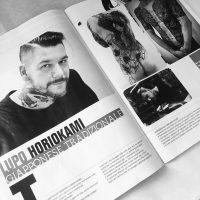 lupo-traditional-japanese-irezumi-tattoo-workshop-lupo-horiokami-art-academy-tatuaggio-calabria-corso-per-tatuatore-rende-piercer-accademia-riconosciuta-regione-calabria.jpg