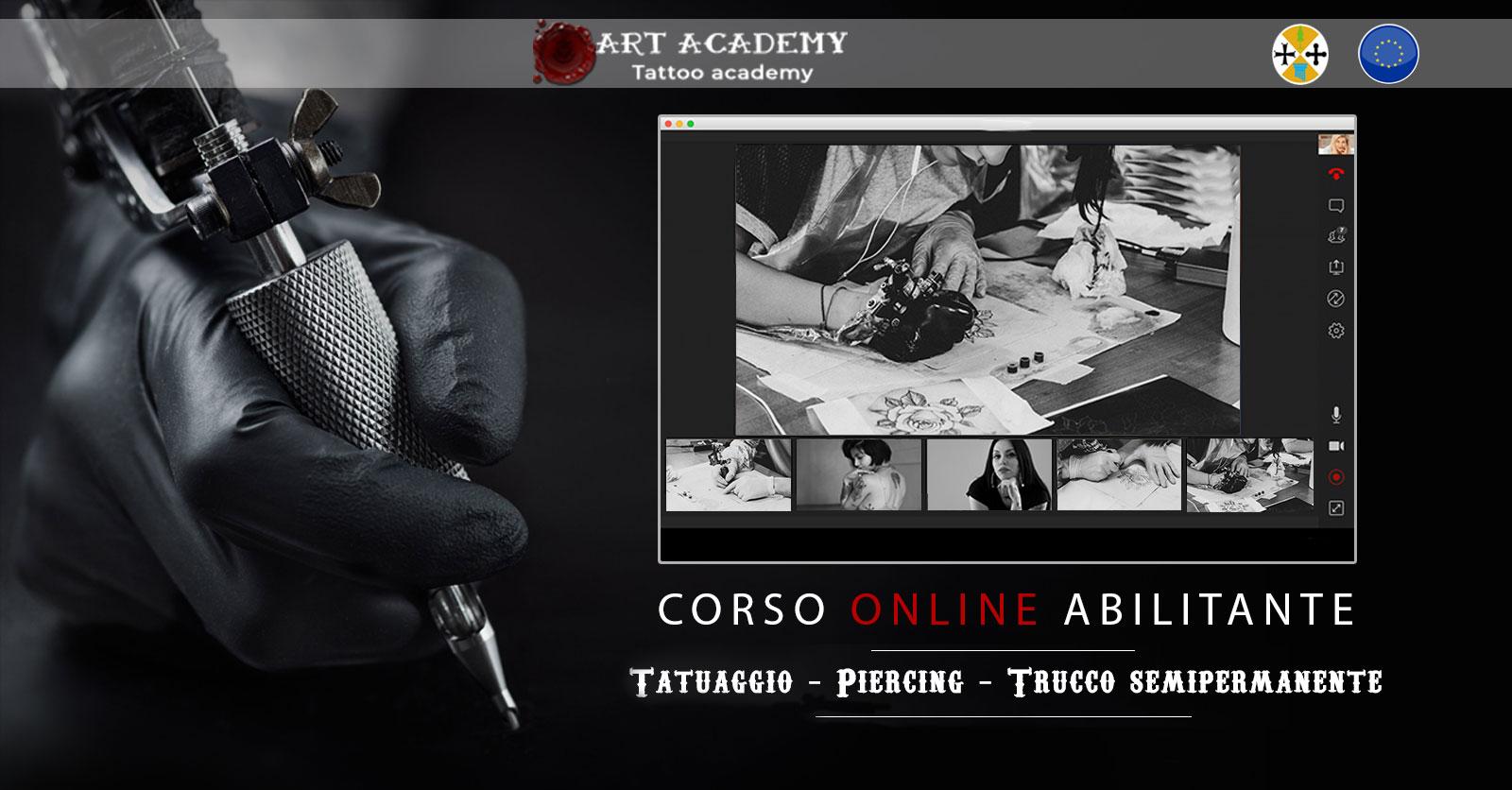 corso_abilitante_online2