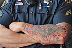 20090306_095257_polizia_tatuaggio