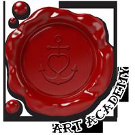 Art Academy - Tattoo Academy - Corso di Tatuaggio e Piercing - Trucco permanente
